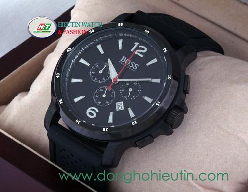 đồng hồ Boss