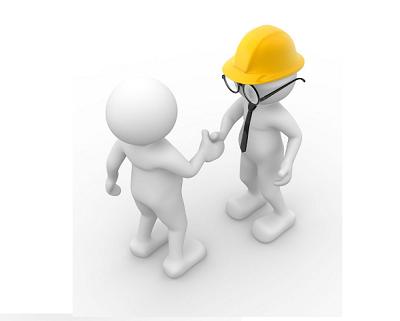 Các công tác tổ chức huấn luyện an toàn lao động