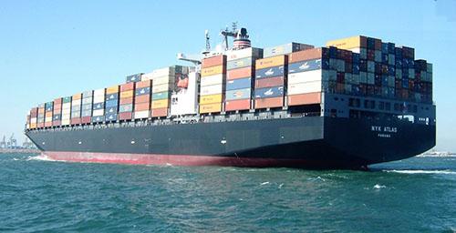 Tìm hiểu về mẫu hợp đồng trong vận tải container đường biển