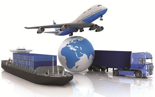 Ảnh hưởng của pháp luật và nền chính trị đến vận tải biển