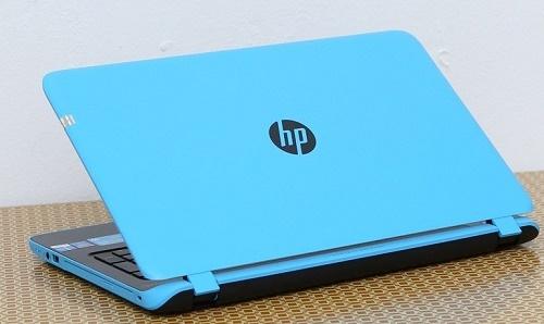 Có nên mua máy tính xách tay HP thế hệ cũ?