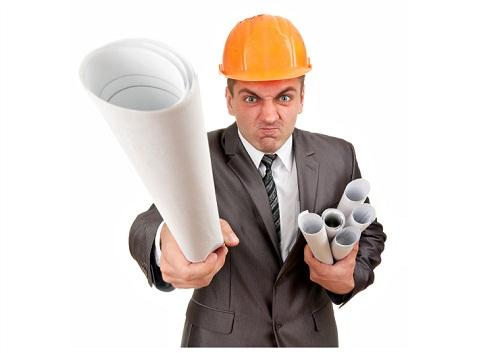 Kiểm định an toàn máy móc thiết bị thận trọng trong xây dựng?