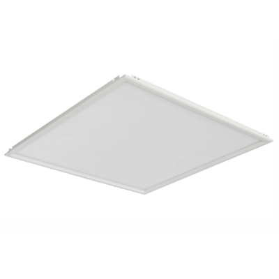 Đèn Led Panel 20W PLPA20L/30/42/65 Paragon