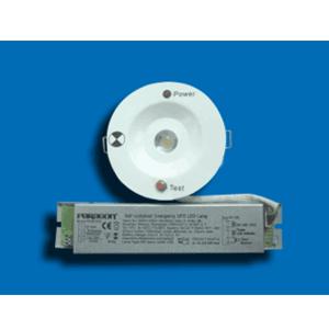 Đèn khẩn cấp PEMS3RC Paragon được ứng dụng ở đâu