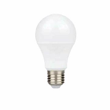 Đèn Led bulb 9W PBCB965E27L Paragon