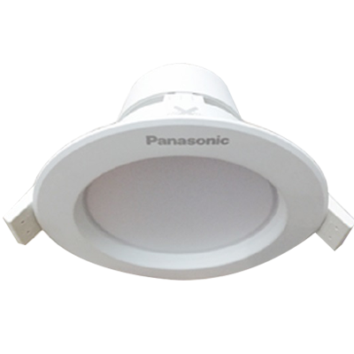 Đèn Led panel 12W NNP735563 Panasonic