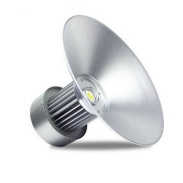 Đèn led highbay 150W WSL150 Hodiled