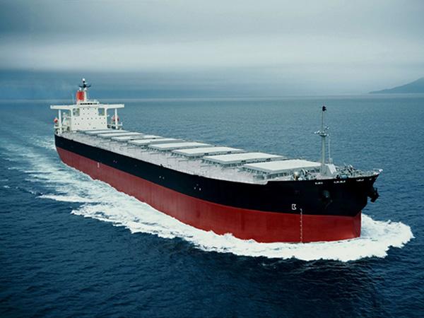 Cách bảo quản hàng hóa an toàn khi vận chuyển trên biển