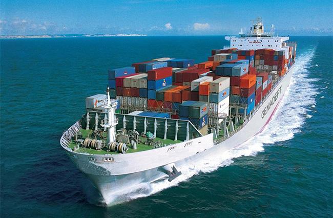 Những lưu ý khi thuê dịch vụ vận tải đường biển bạn nên biết